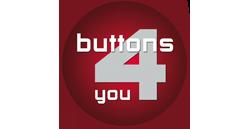 Buttons4You Printshop