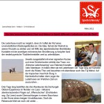 S&W Press Release