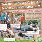 2012-10-04 Heute Niederösterreich