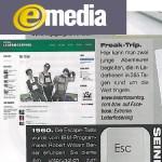 2012-10-19 e-Media