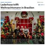 Salzburger Nachrichten - Fotoblog